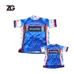 High Quality Cycling Jersey