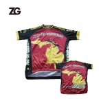 Factory Price Cycling Jersey