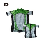 Factory Price Cycling Shirt customized