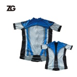 Hot Selling Cycling Shirt customized