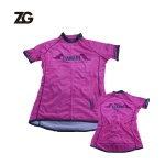 Wholesale Cycling Shirt Cycling Wear