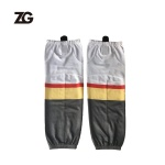 Vegas Away Hockey Socks